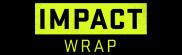 1250_impact_wrap1.png