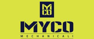 mm1_logo1