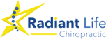 radiant-life-logo-small