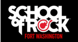 school-of-rock-fort-washington.png