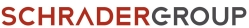 schradergroup-architecture-brand-identity-logo-e1539876217171.jpg