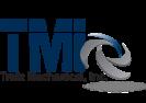TMI_Home
