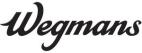 wegmans-logo.jpg